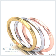 1-6mm-gold-bands