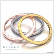 2mm-gold-bands