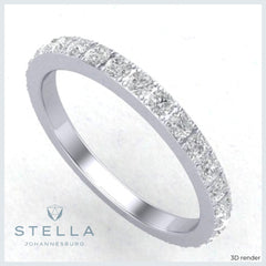2mm-white-gold-pave-eternity-band