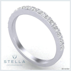 2mm-platinum-pave-half-eternity-ring
