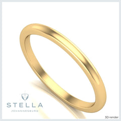1-6mm-yellow-gold-band