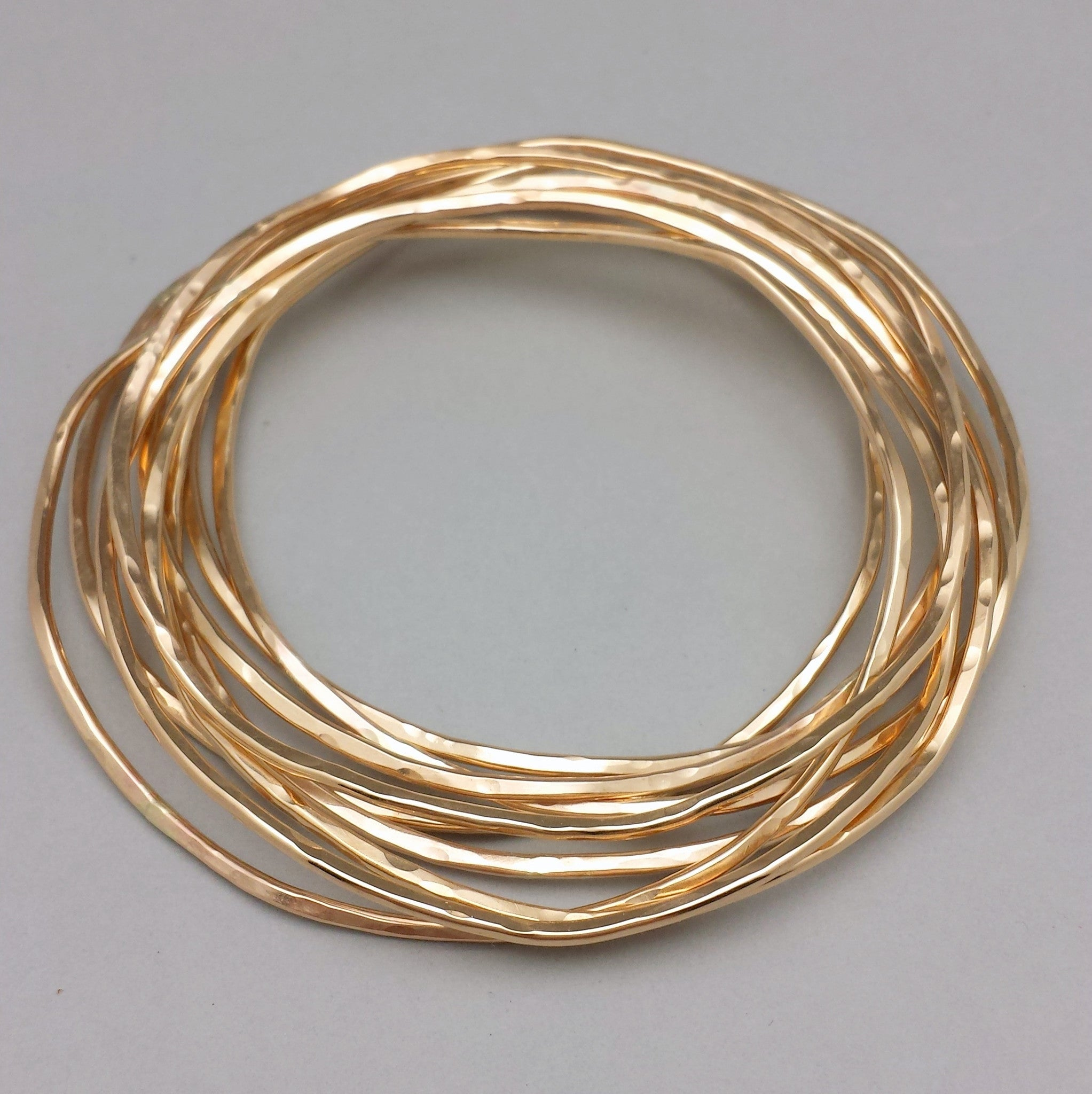 inch bracelet gold cape sterling silver double bracelets jewelry bangles and bangle ball cod index