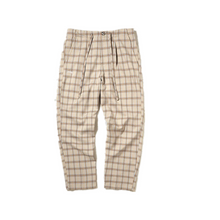 Load image into Gallery viewer, INF | British Style Straight-leg Pants