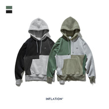 Load image into Gallery viewer, INF | Baggy Hoodie