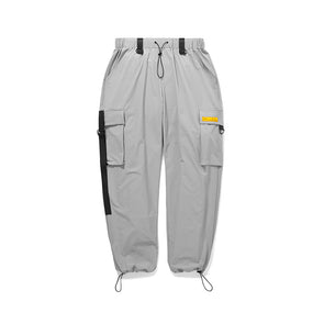 INF | Stretch Casual Pants