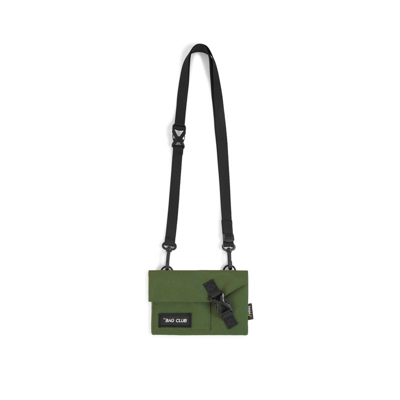 INF | TheBagClub shoulder bag