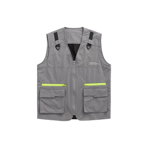 INF | Workwear Vest Set
