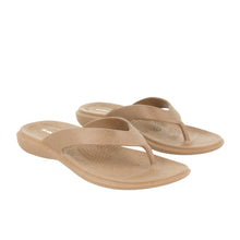 Load image into Gallery viewer, Maui Women's Flip Flop