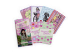 "Forever Clover® Swap Cards - Series 1 ""The Collector's Edition"""
