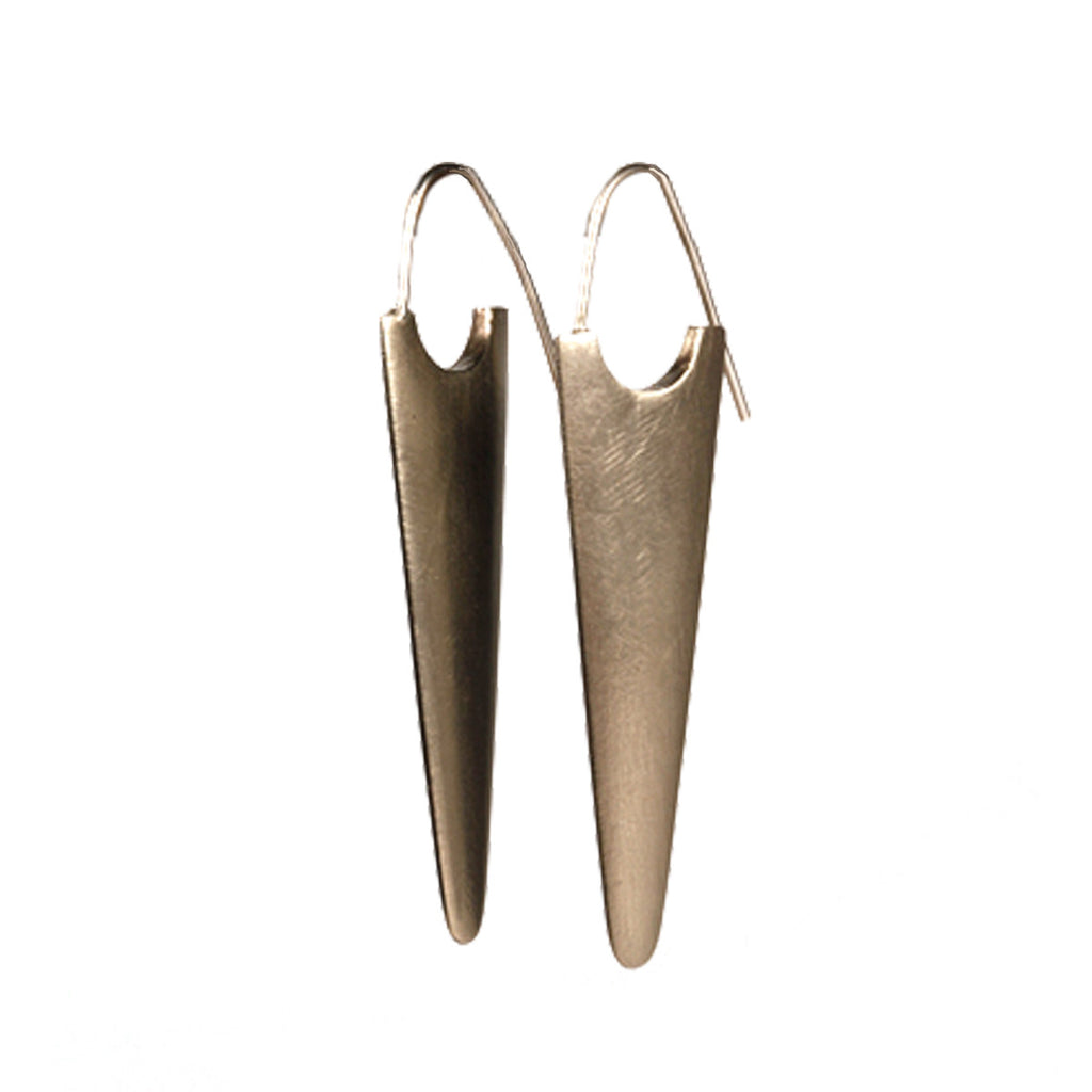 Rinar Earrings