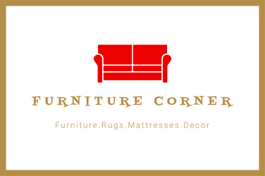 Furniture Corner
