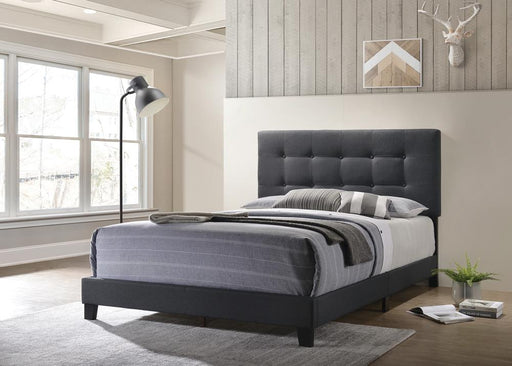 G305746 Full Bed image