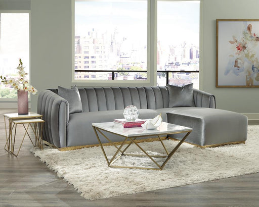G509490 Sectional image