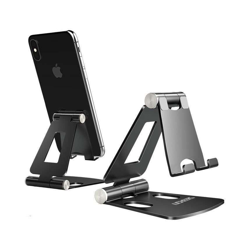 Adjustable Foldable Phone Stand