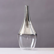 Arya Glass Vase