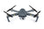 DJI Mavic Pro with Fly More Bundle