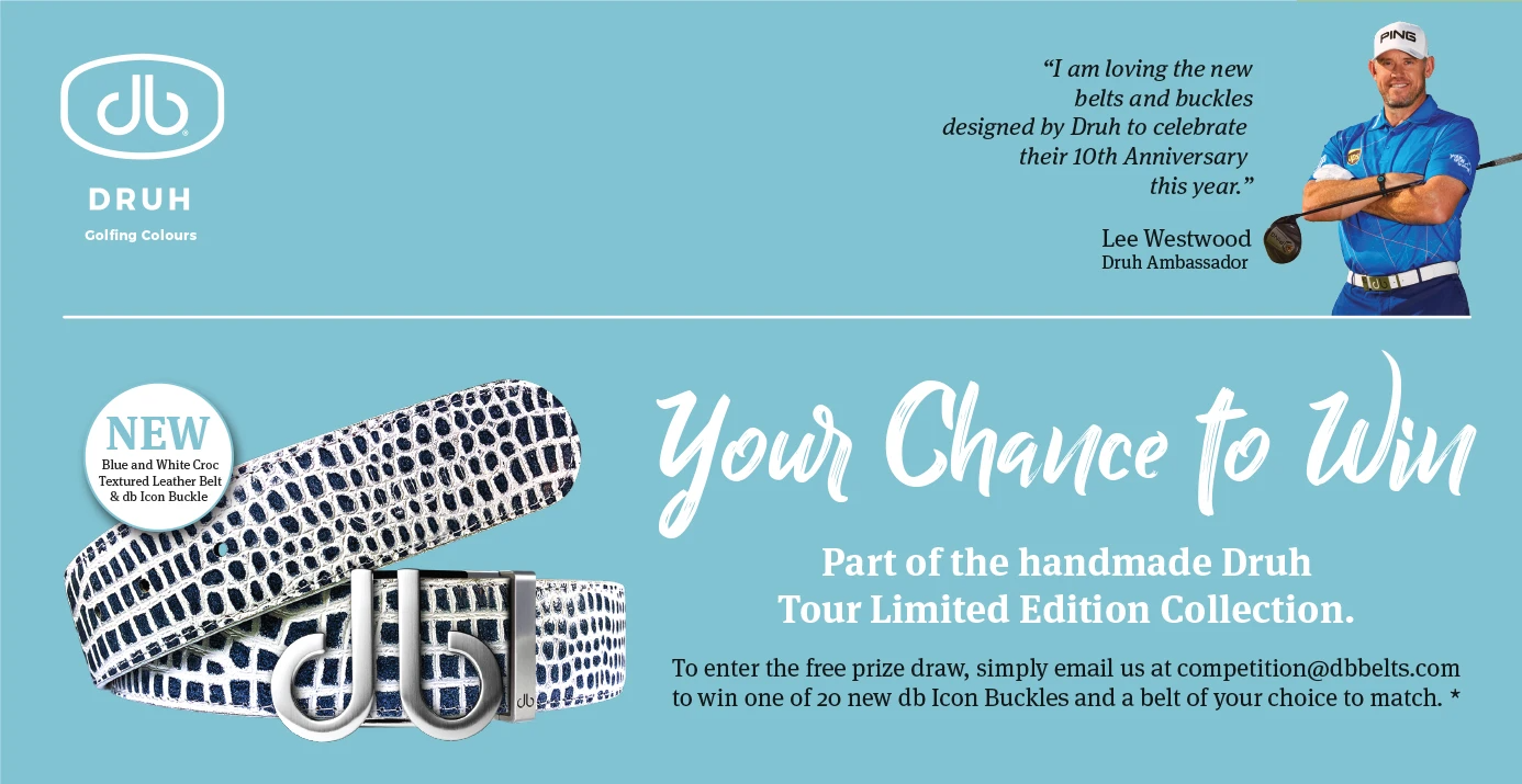 Tour Limited Edition Collection