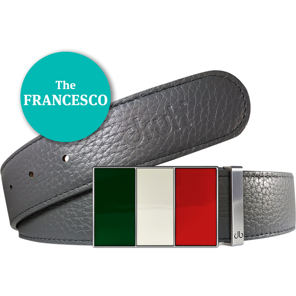 The FRANCESCO
