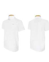 Druh T-shirt - White