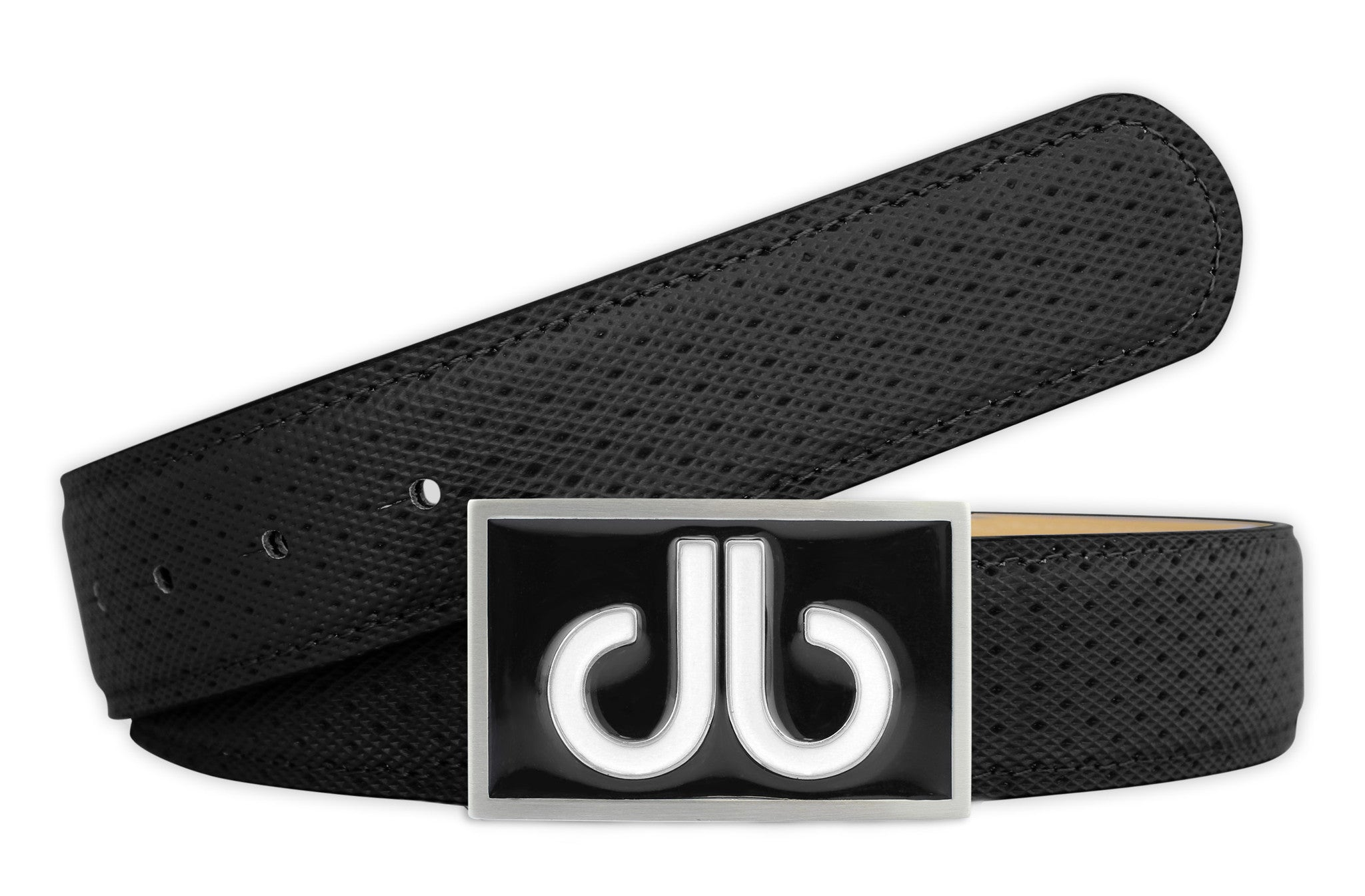 Sophia Horn Measurements: Druh Belts Players Collection Double Infill