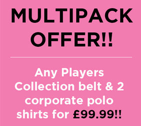 MULTIPACK Offer