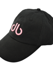 db Black Cap
