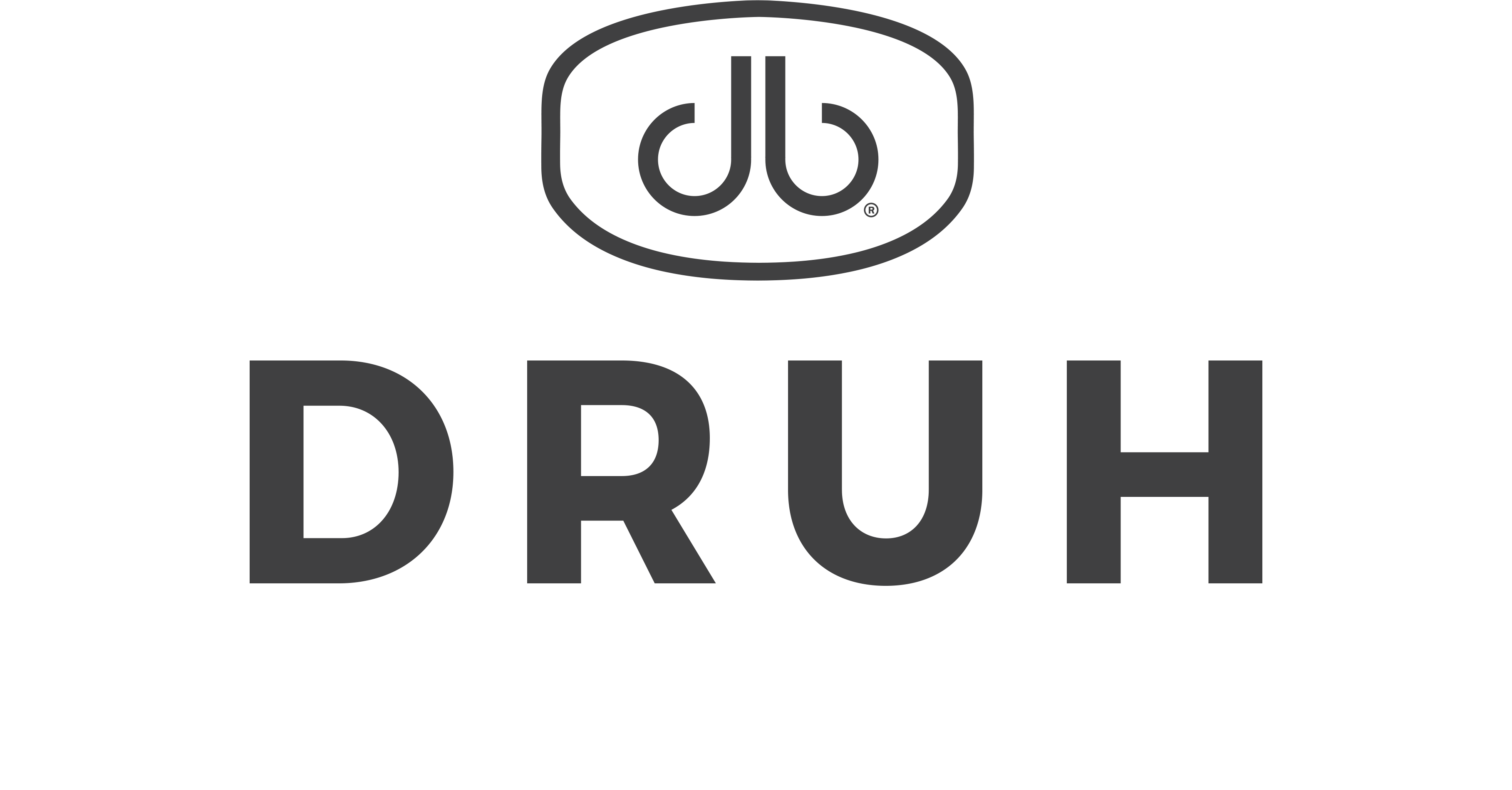 Druh Belts and Buckles UK