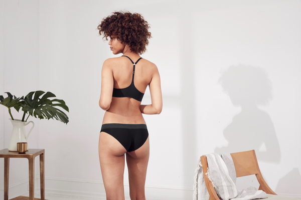 596a099a13291 Meet The New Basics  Why We Designed Two New Racerback Styles– ThirdLove