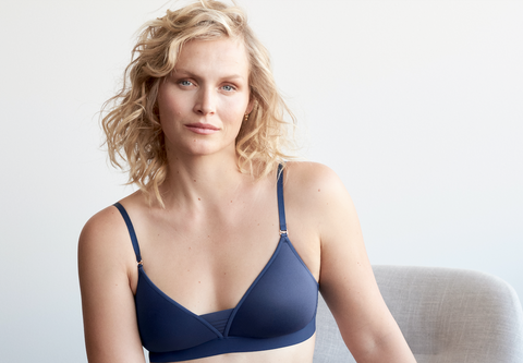 a13b46133 Wireless vs. Underwire Bras  See Which Style Is Best for You