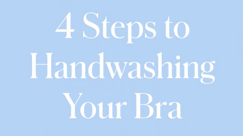 c892b541d021 How to Wash Bras and Store Them | ThirdLove