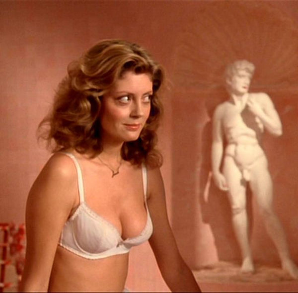 Susan Sarandon - The Rocky Horror Picture Show