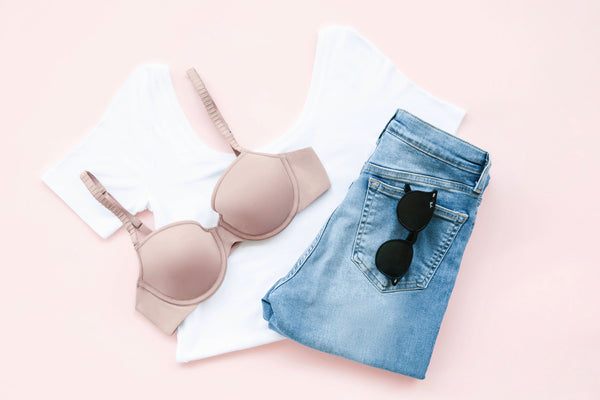 0b22129509907 Ask A Fit Specialist: How Do I Pick A Bra Style?– ThirdLove