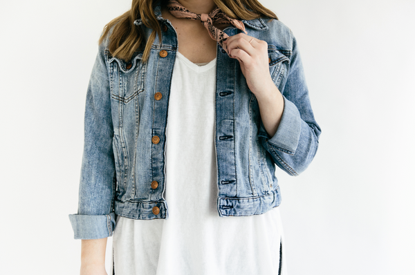 be007b69454 3 Ways to Feel More Confident Getting Dressed in the Morning– ThirdLove