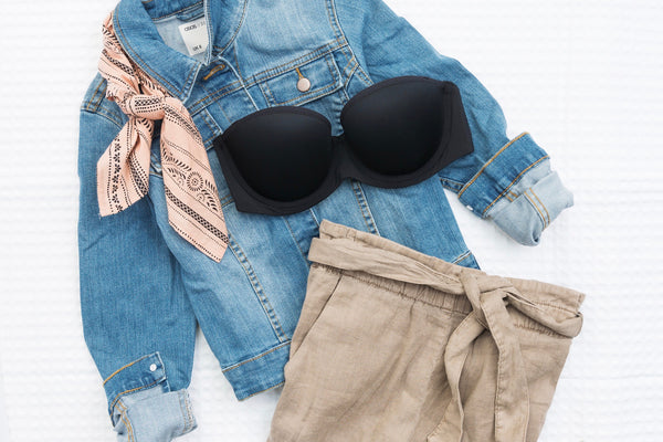 220be781e Why You Need a Great Strapless Bra as the Weather Heats Up– ThirdLove