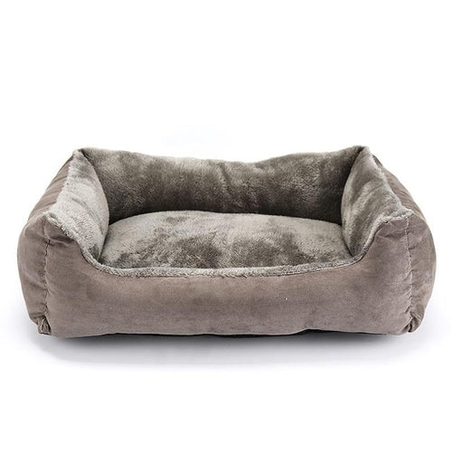 Coussin Moelleux Luxueux - Husky-Academy.fr
