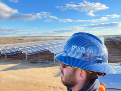 Solar Support's 2020 Year-In-Review