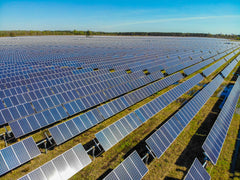 Solar Support Introduces Industry's First End-of-Warranty Plant and Equipment Assessment