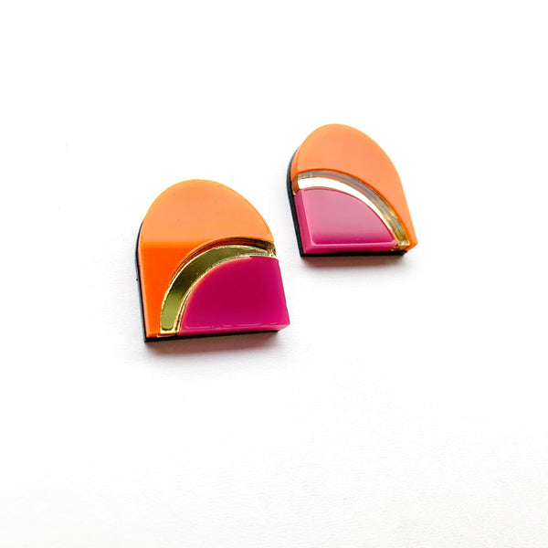 Palm Springs Arch Studs