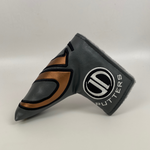 Stock Blade Headcover