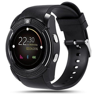 Smartwatch V8 Montre Connecté