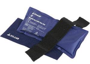 Reusable Cold/Hot Gel Pack