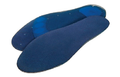 Dr Foot Gel Plus Insoles (pair)