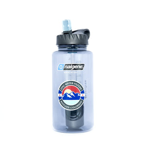 Epic Nalgene OG Water Filter Bottle
