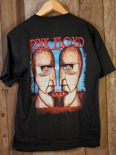 PINK FLOYD  New Vintage T Shirt | 5th Ave Modern Vintage