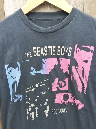 BEASTIE BOYS  New Vintage T Shirt | 5th Ave Modern Vintage