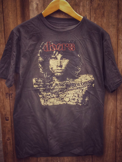 THE DOORS  New Vintage T Shirt | 5th Ave Modern Vintage