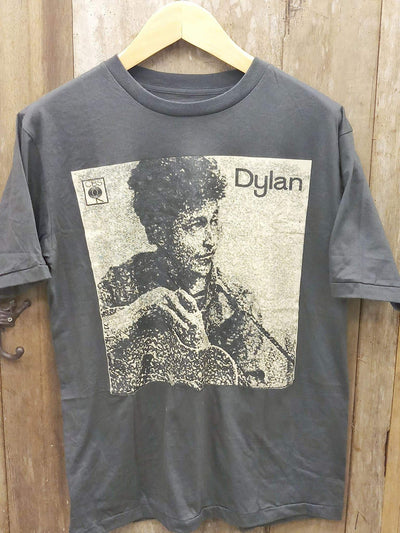 BOB DYLAN  New Vintage T Shirt | 5th Ave Modern Vintage
