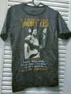 JOHNNY CASH  New Vintage T Shirt | 5th Ave Modern Vintage