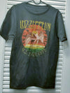 Led Zeppelin  New Vintage T Shirt | 5th Ave Modern Vintage