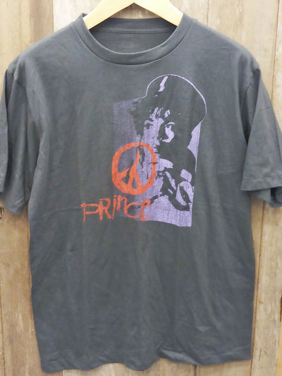 PRINCE  New Vintage T Shirt | 5th Ave Modern Vintage